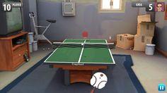Ping pong masters photo 1/10