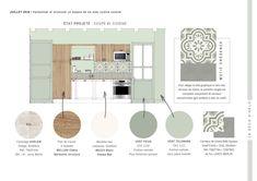 Interior Sketch, Interior Design Tips, Interior Styling, Design De Configuration, Layout Design, Interior Design Presentation, Interior Architecture, Architecture Portfolio Layout, Architecture Graphics