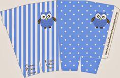 blue-owl-free-printable-kit-024.jpg (1417×921)