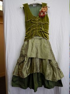 altered couture skirts | altered couture                                                                                                                                                                                 More