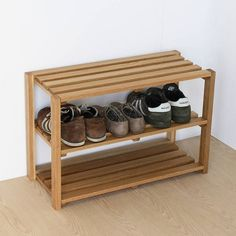 DIY-Shoe-Rack-for-Closet-Ideas.jpg (873×873)