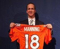 Sour grapes aren't tasty to the Chiefs Examiner after Denver signs Peyton Manning to a contract.  #examinercom