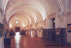 Orihuela - Museos