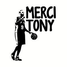 San Antonio Spurs, Printed, Awesome, Check, T Shirt, Design, Supreme T Shirt, Tee Shirt