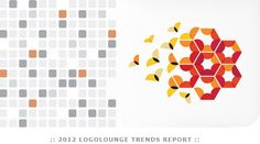 LogoLounge.com Article - 2012 Logo Trends