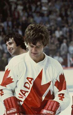 Funny Hockey Memes, Canada Hockey, Hockey Boards, Bobby Orr, The Sporting Life, Boston Bruins Hockey, Boston Sports, O Canada, Vancouver Canucks