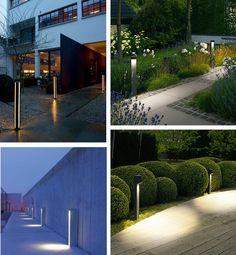Casa 23: blogi omakotitalon rakentamisesta ja sisustamisesta: Piha