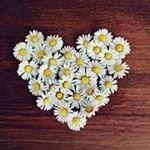 """242 Likes, 6 Comments - Polymer Clay💙Полимерная Глина (@diy_polymer_clay) on Instagram: """"МК по созданию оригинальной трости , для создания украшения 🎀"""""""