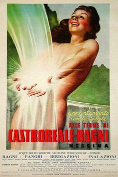castroreale bagni boccasile from poster classics.com