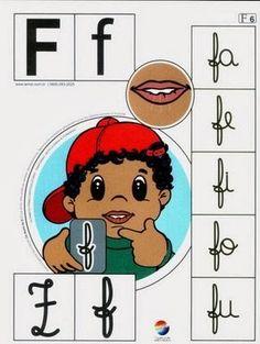 Alfabeto+colorido+f.JPG (301×400)