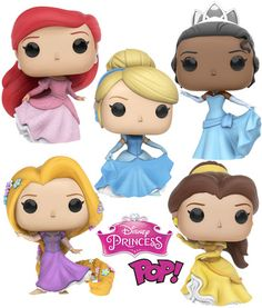 bonecas-disney-princess-pop-funko-01