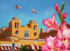 28 best delray affair images in 2016 affair delray - Palm beach gardens tennis center ...