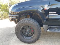 Land Cruiser 120, Toyota Land Cruiser Prado, Off Road, 4x4, Monster Trucks, Toys, Automobile, Offroad, Activity Toys