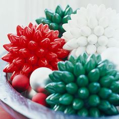 don't throw away your old christmas light bulbs! pop those suckers into some styrofoam balls and you now have holiday decor! Plus a few more DIY ideas Christmas Light Bulbs, Old Christmas, Christmas Projects, All Things Christmas, Holiday Crafts, Christmas Holidays, Holiday Fun, Holiday Decor, Christmas Ideas