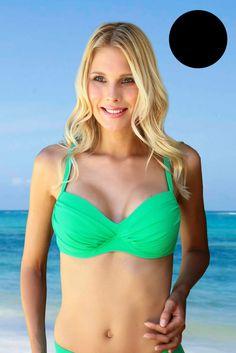 9b7fd87dda8 Οι 88 καλύτερες εικόνες για SOLANO swimwear   Bathing Suits, Bikini ...