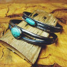 Nick lundeen jewellery