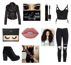 Are you in dauntless? Divergent Dauntless, Star Beauty, Barbour International, Lime Crime, Christian Dior, Polyvore, Stuff To Buy, Shopping, Collection