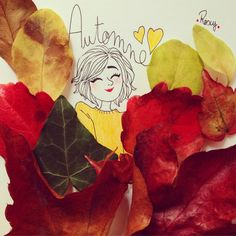 Roxy, Winter Songs, Illustration Girl, Bunny Rabbit, Illustrations, Cute Art, Autumn Leaves, Disney Characters, Fictional Characters