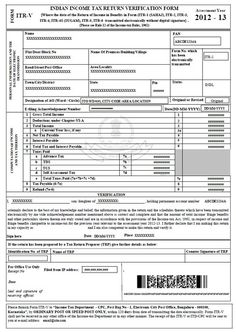 Detailed Proforma Invoice Template | Ac | Pinterest