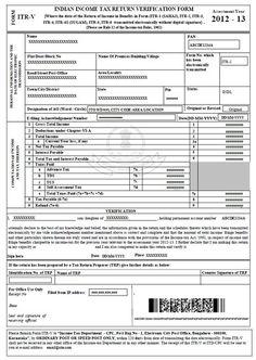 Detailed Proforma Invoice Template | Ac | Pinterest