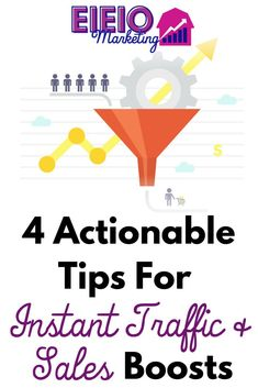 Looking for an instant boost in traffic and sales?Look no further than your most popular posts and pages... Facebook Marketing Strategy, About Facebook, Sales Tips, Growing Your Business, Make Money Blogging, Helping People, Finding Yourself, Posts, Popular