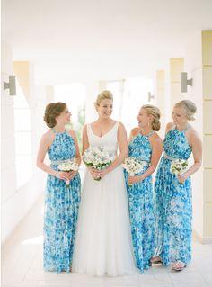 Excellence Playa Mujeres Wedding Photographer | Excellence Playa Resort | Destination Wedding Photographer | Taylor Sellers Photography excellence-playa-mujeres-Taylor-Sellers-Photography-Destination-Wedding-Photographer-25.jpg
