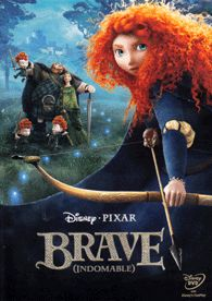 De los creadores de 'Toy Story 3', Pixar Animation Studios, llega una apasionante aventura que te adentrará en las escarpadas y misteriosas Tierras Altas de Escocia. Repleta de emoción, con personajes memorables y el característico humor de Pixar, para disfrutar con toda la familia. Una nueva historia se une a la tradición cuando la valiente Merida se enfrenta a las costumbres, y desafía al destino para cambiar su suerte.