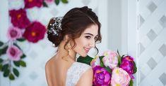 Evlilik Yildonumu Resimli Kutlama Mesajlari Sayfa Icerigi Evlilik Tebrikleri Dugun Toren Mesajlari Evlilik Kutlama Mesajlar 2020 Evlilik Evlilik Teklifleri Dugun