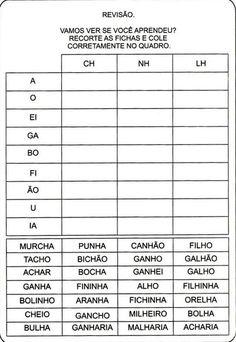 fonte:     http://promaluzinha.blogspot.com.br/2011/06/atividades-de-alfabetizacao-lh.html