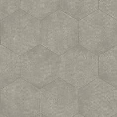 Mineral 107/6030 - Curio - Cole & Son