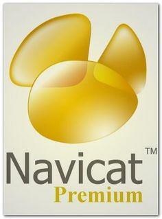 Navicat Premium 11.2.15 Crack is a protected, easy to use, serious, and capable database organization gadget that passes on in all cases incorporate.