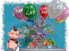 Znalezione obrazy dla zapytania gify urodziny