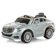Masinute electrice - zizi.ro Kids Ride On, Mercedes Benz, Play Houses, Kids Playing, Kids Outfits, Mp3 Player, Toys, Baby Cars, Playmobil