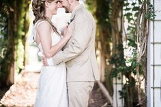 Mountain Gap Photography   Brandywine Manor House   Pennsylvania Wedding Photographer   Berks County, Lancaster, Philadelphia   Bride Groom