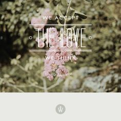 PHOTO QUOTE / November by PHOTO QUOTE By Alander Wong, via Behance