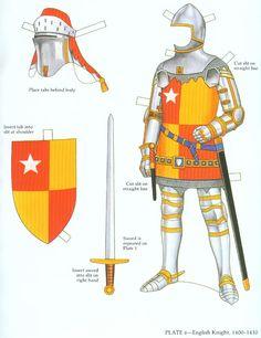 KnightsNArmorPDs - slliver20002001@y socialstudy - Picasa Web Albums