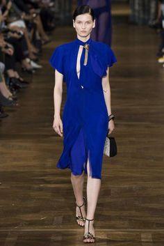 Moda, colori Pantone per la primavera estate 2017 Pagina 4 - Fotogallery Donnaclick