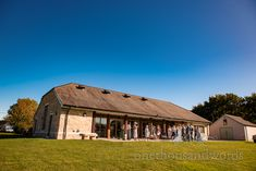 Harmans Cross Village Hall Dorset countryside wedding venue recommends one thousand words documentary wedding photographers Church Wedding Ceremony, Wedding Venues, Dorset Coast, Mint Bridesmaid Dresses, Wooden Slices, Countryside Wedding, Wedding Breakfast, Wooden Decor, Wedding Couples
