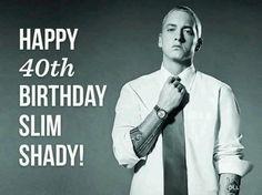 Eminem!!!!