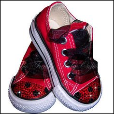 Google Image Result for http://chedemisboutique.com/images/thumbs/Lady-Bug-Converse.jpg