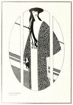 Postcard Art Kunstkarte Hans Albers