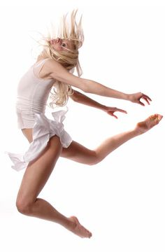 Jazz and Modern - Richmond Dance and Fitness Jazz Dance, Hip Hop Dance, Lets Dance, Dance Art, Ballet Dance, Samba, Tango, Dance Like No One Is Watching, Dance Movement