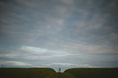 Emma & Rikard.  nordicaphotography.com