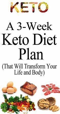 If you need to lose weight, the ketogenic diet is a great place start. 50 pounds… If you need to lose weight, the ketogenic diet is a great place start. 50 pounds is tough to lose, unless you're doing all of the right things. The ketogenic diet can help. Ketogenic Recipes, Diet Recipes, Keto Foods, Recipes Dinner, Paleo Dinner, Cheese Recipes, Keto Diet Meals, Ketogenic Cookbook, Healthy Recipes