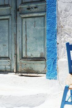 Postcards from Greece ~ Kos island {summer vacation 2011}