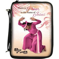 This page features our bible covers and book covers decorated with African American art. These multi-functional items are perfect for protecting and showcasing your bible or your favorite book. Praise Dance, Praise And Worship, Praise God, Christian Art, Christian Quotes, Christian Paintings, Bible Covers, Banner, Prayer Warrior