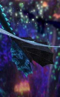 Detail von Krokmou in der verborgenen Welt Dragons Edge, Httyd Dragons, Cute Dragons, Toothless And Stitch, Hiccup And Toothless, How To Train Dragon, How To Train Your, Photo Star, Film Disney