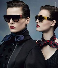 Fall in Love with the Miu Miu Fall/Winter 2013-14 Eyewear Collection at Eye-Candy.  http://eye-candy.co/collections/miu-miu-sunglasses  #MiuMiuSunglasses