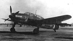 "bmashina: ""Bomber-torpedo bomber and Aichi ""Ryusei"" "" Navy Aircraft, Ww2 Aircraft, Military Aircraft, Propeller Plane, Imperial Japanese Navy, Aichi, Ww2 Planes, Luftwaffe, World War Two"