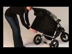 Baby Jogger City Elite-Find Out The Facts | The Best Baby Strollers Critic